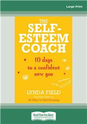 The Self-Esteem Coach