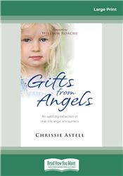 Gifts from Angels