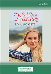 Red Dust Dancer