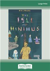 The Isle of Minimus