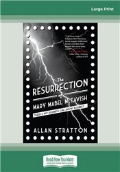 The Resurrection of Mary Mabel McTavish