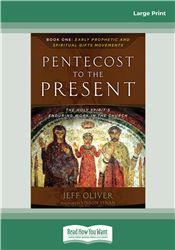 Pentecost To The Present