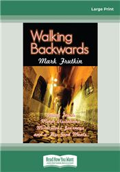 Walking Backwards