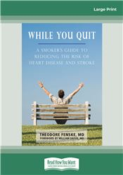 While You Quit