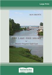 The Lake Erie Shore