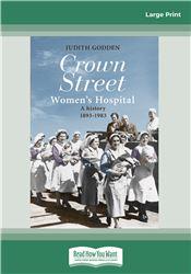 Crown Street Women's Hospital