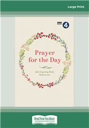 Prayer for the Day Volume I