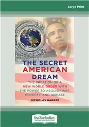 The Secret American Dream