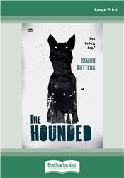 The Hounded