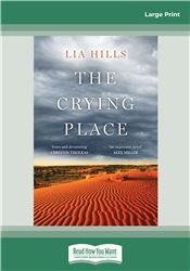 The Crying Place
