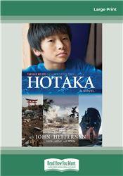 Hotaka