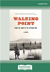Walking Point