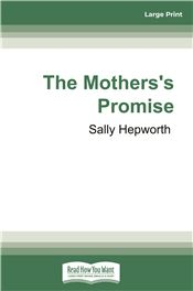 The Mothers's Promise