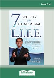 7 Secrets of a Phenomenal L.I.F.E.