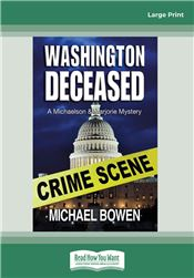 Washington Deceased