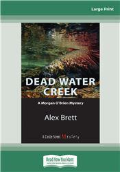 Dead Water Creek