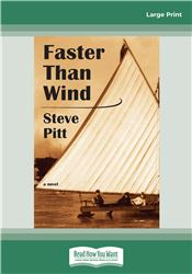 Faster Than Wind