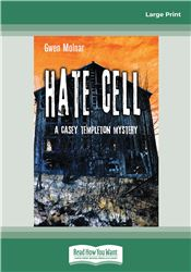 Hate Cell