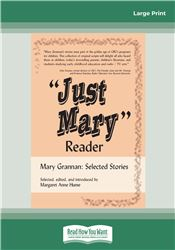 ''Just Mary'' Reader