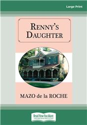 Renny's Daughter