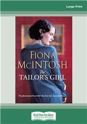 The Tailor's Girl
