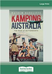 Kampong Australia