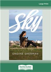 Sky: Animal Allies book 1