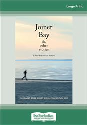 Joiner Bay and Other Stories