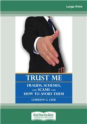Trust Me