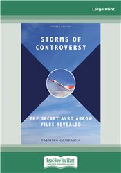 Storms of Controversy
