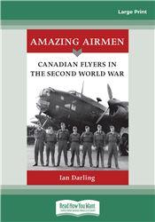 Amazing Airmen
