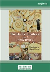 The Devil's Paintbrush