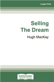 Selling the Dream