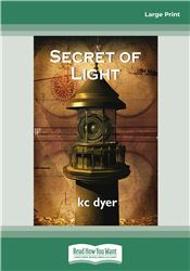 Secret of Light