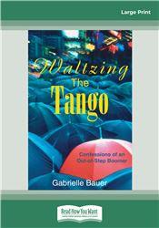 Waltzing the Tango