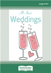 All About Weddings