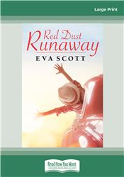 Red Dust Runaway
