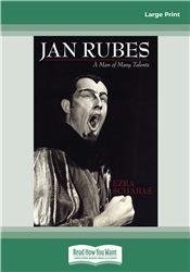 Jan Rubes