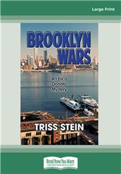 Brooklyn Wars