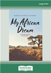 My African Dream