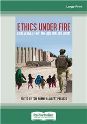Ethics Under Fire