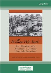 William Wye Smith