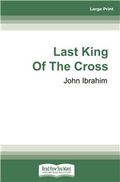 Last King of The Cross