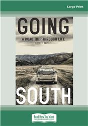 Going South