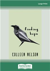 Finding Hope