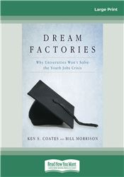 Dream Factories
