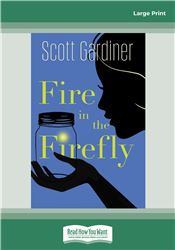 Fire in the Firefly