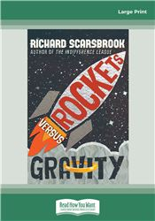 Rockets Versus Gravity