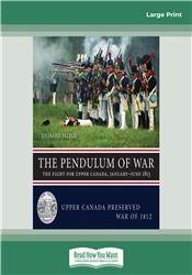 The Pendulum of War