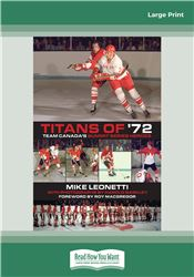 Titans of '72